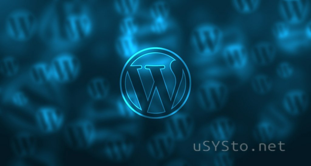 Wordpress ajax 400 Bad Request